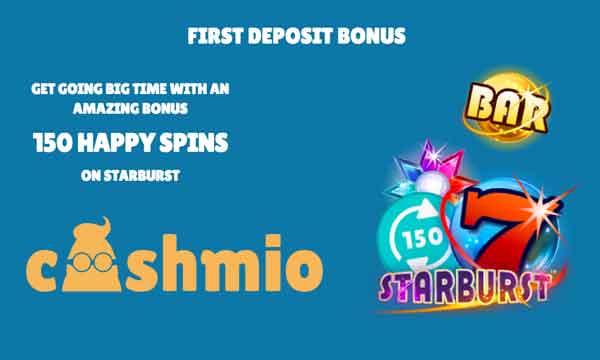 Casino 200 deposit bonus 76263