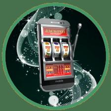 Free slots simulator lördag
