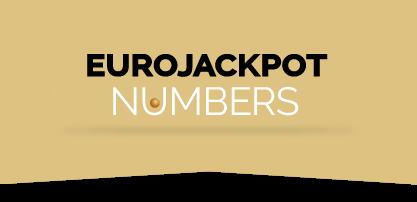 Eurojackpot resultat fredag olika