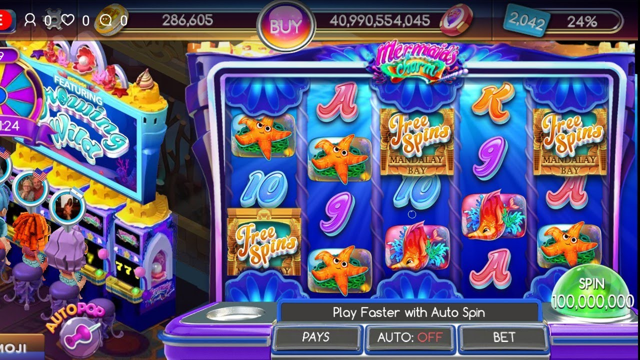 Live stream casino slots coolbet