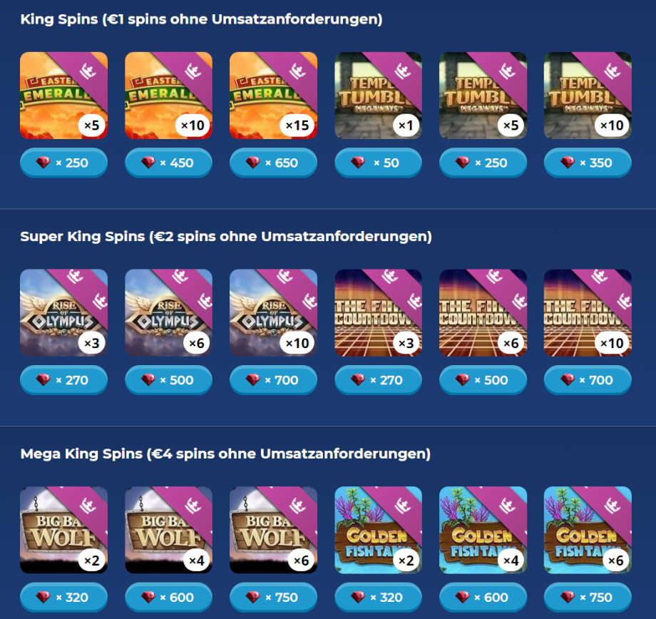 Casino heroes nyheter 84111