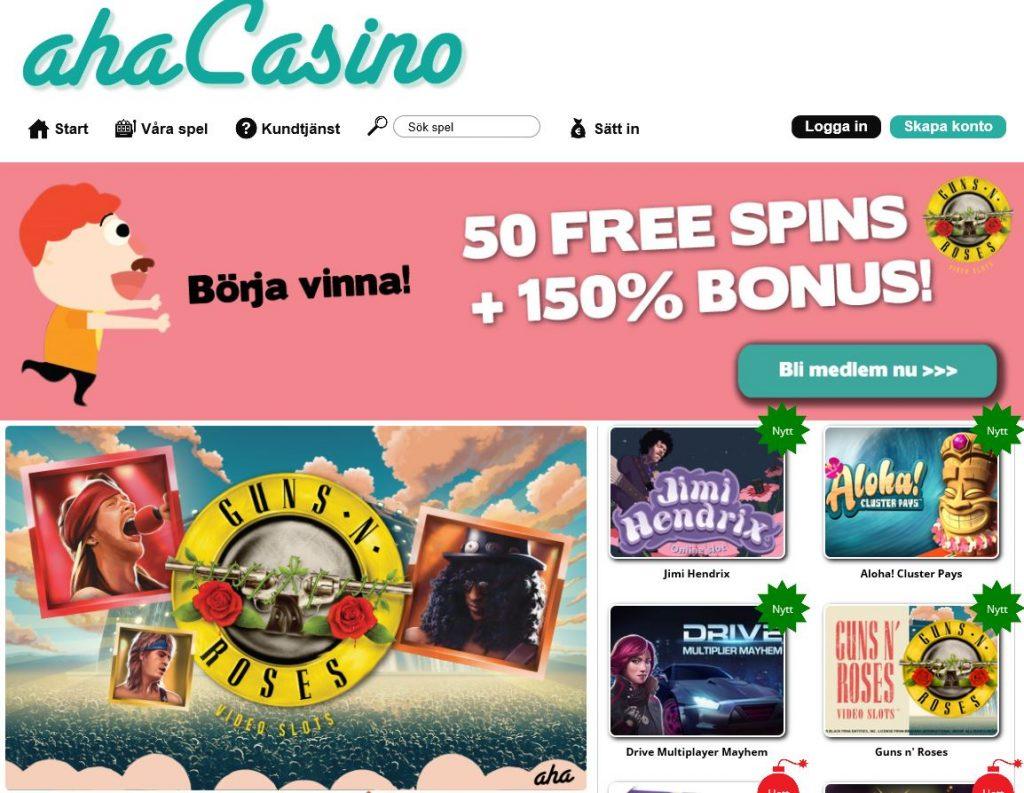 Hitta surebets Svenska casino 39734