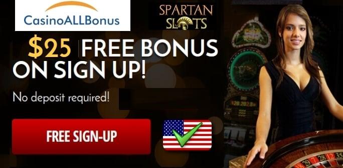 200 bonus casino 2021 live