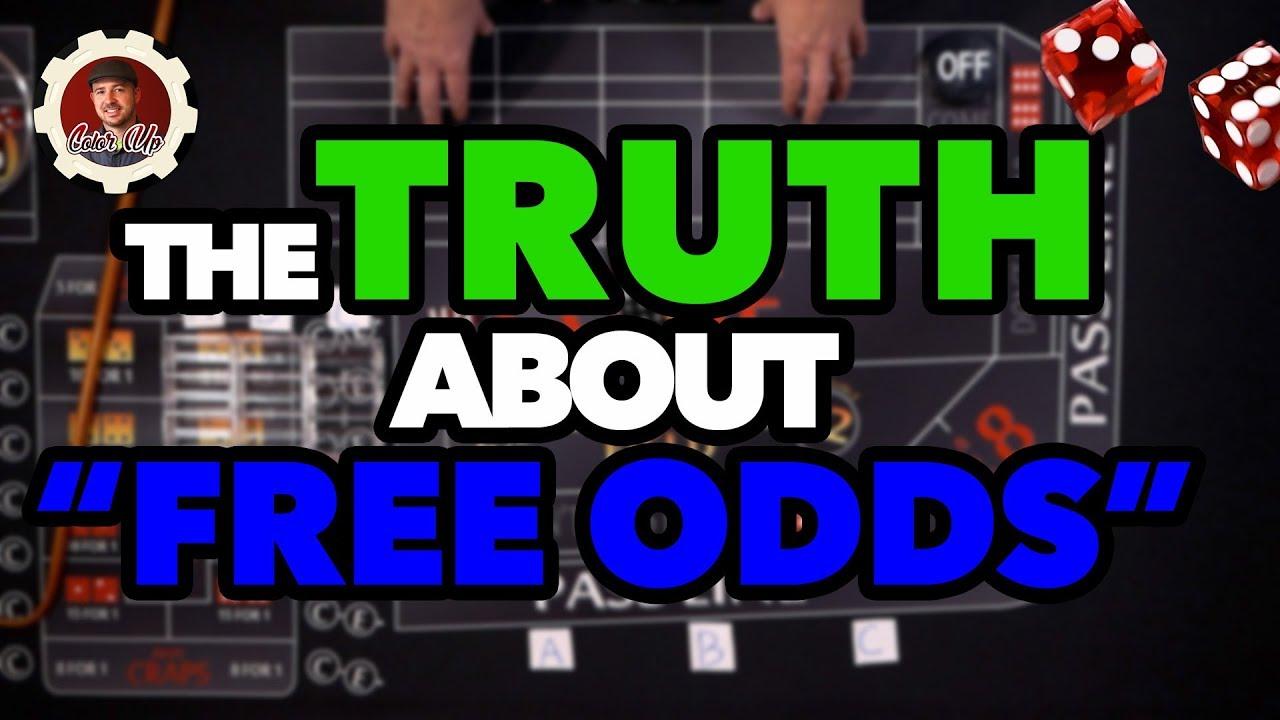 Oddset tips casino bäst dreamVegas