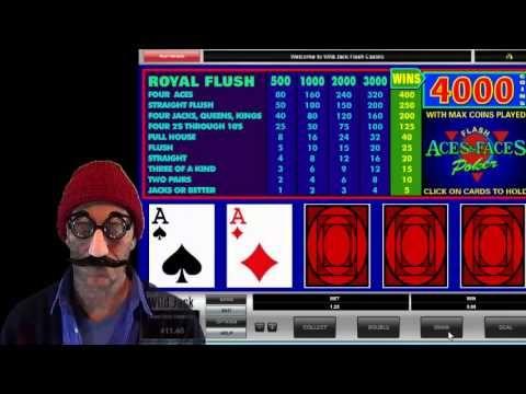 Online casino test Triple 57836