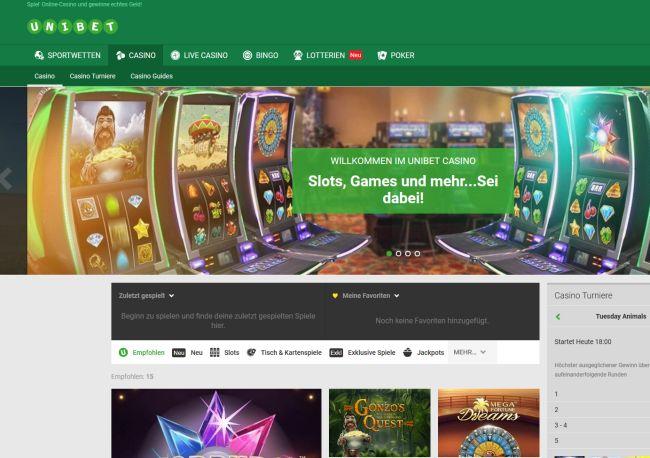 Använda Neteller på casinon 71457