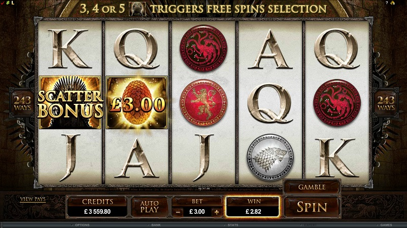 Lucky casino free spins 68396