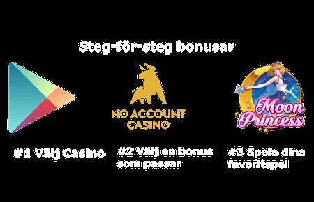 Kampanjkod 888 casino bästa 36701
