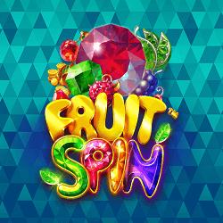Fruit Spins Slot med 91659