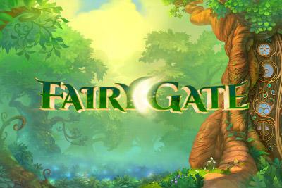 Bäst snabbast casino Fairy 66420