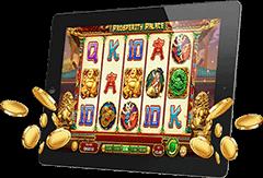 Bästa casino guide Unique 96750