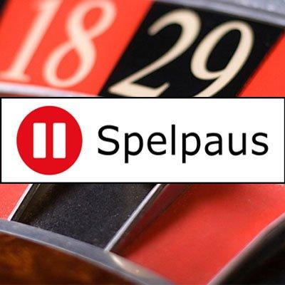 Casino utan spelpaus lotteriskatt