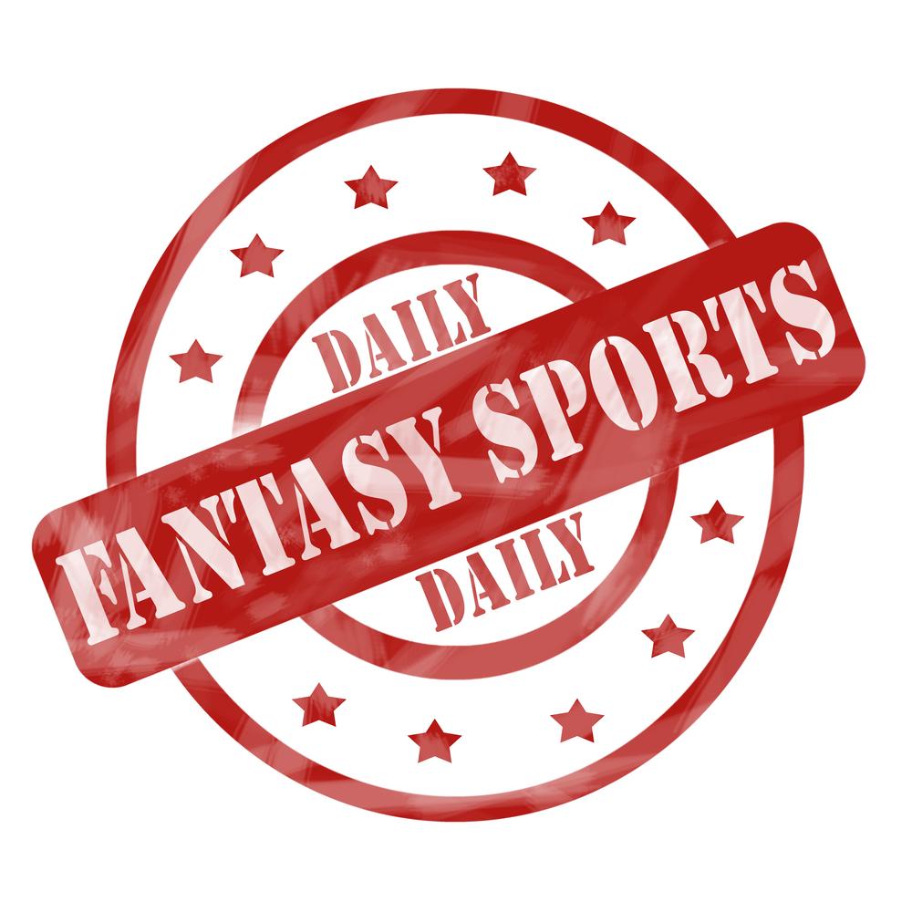 Casino med sportspel EuroSlots 92340