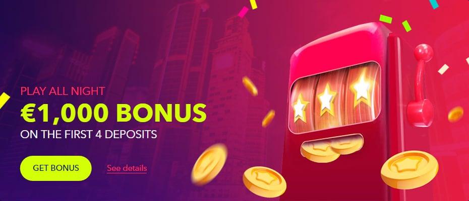 Bet bonus villkor 21596