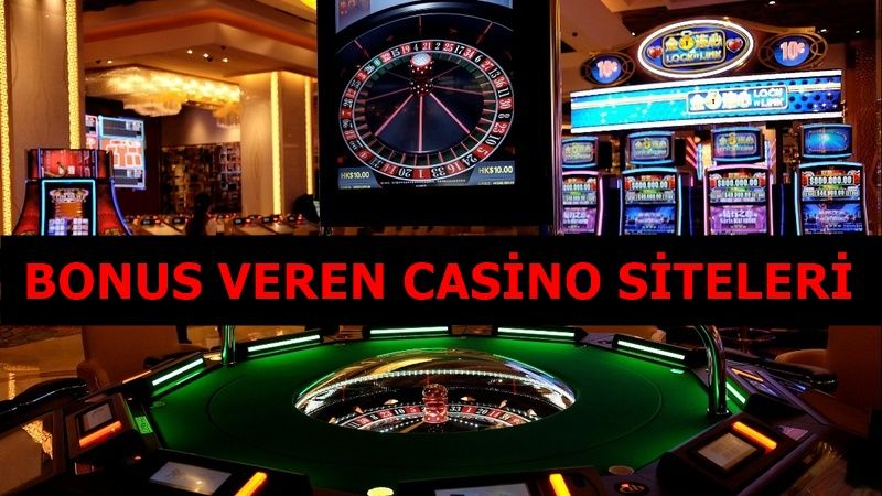 Betting odds casinokväll heart