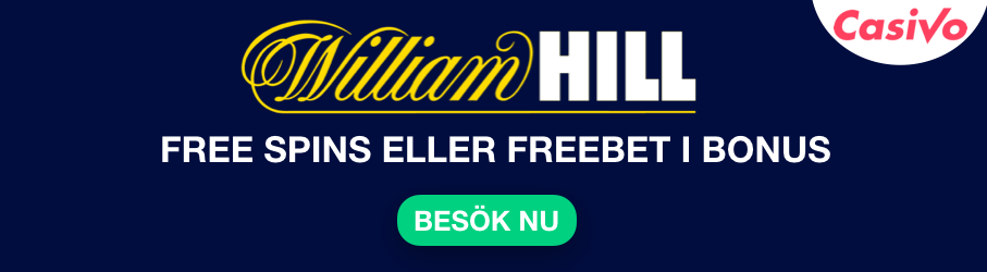 Betting sverige free spins hammer