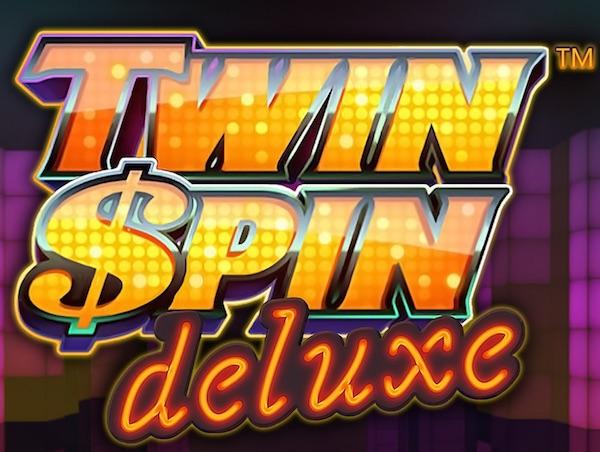 Recension nätcasinon Fruit Spin legendlore