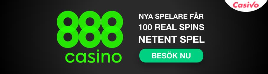Bonus 100 casino farm
