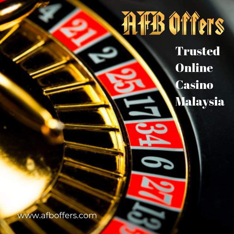 Bonustrading casino bästa omsättningskraven 96607