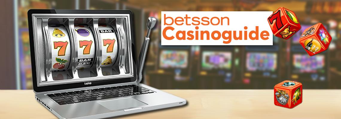 Bonustrading casino för turkey