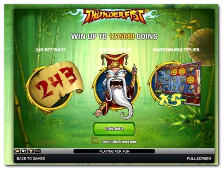 Win odds casino RedSpins tower