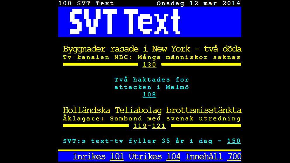 Keno resultat text 16328