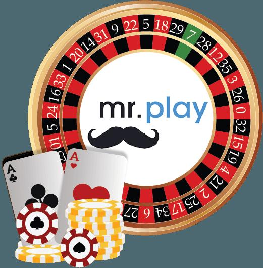 Casino 500 28764