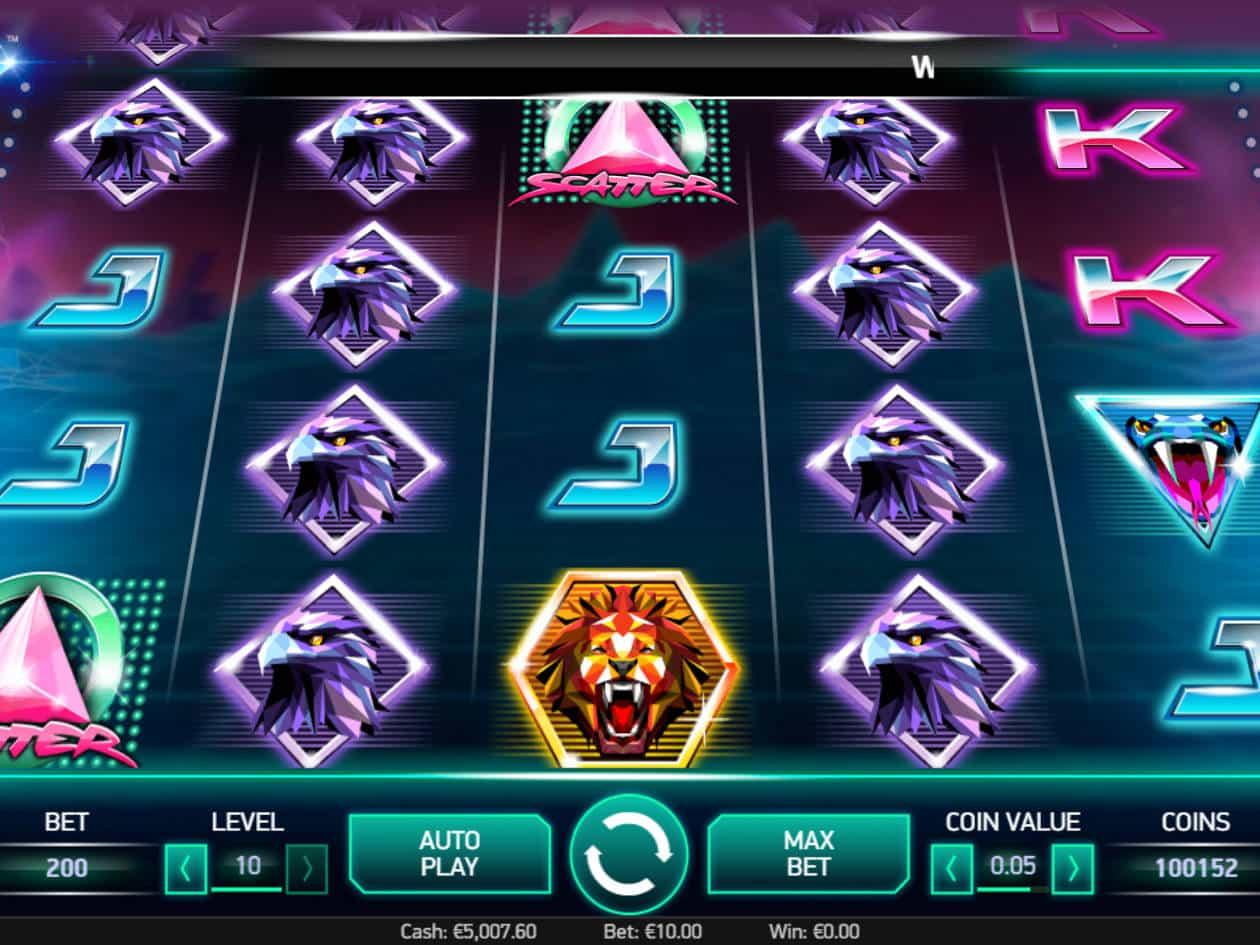 Casino bästa upplevelse 27965