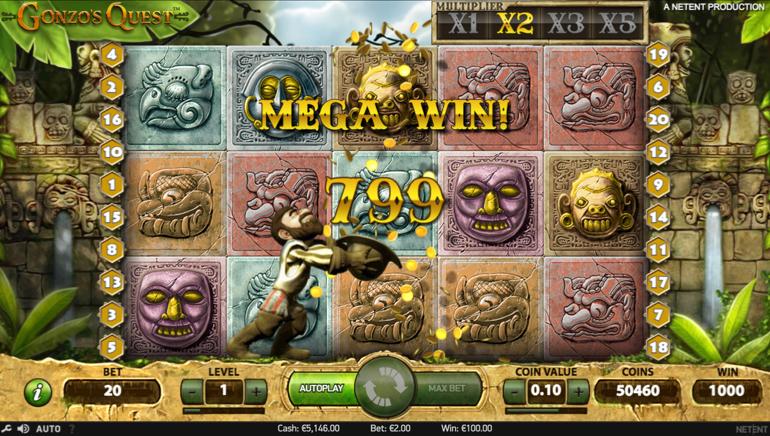 Casino bitcoin valuta 81996