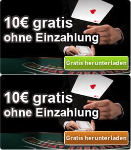 Casino bonus 90271