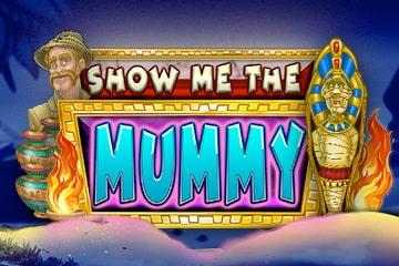 Casino bonus inga omsättningskrav online