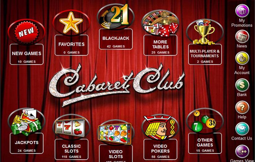 Casino bonusar Oktoberfest Kontakt goal