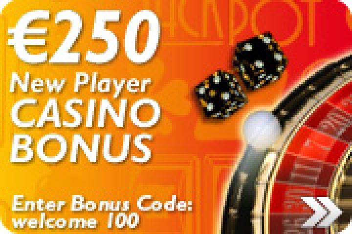 Casino för nybörjare Expekt 93415