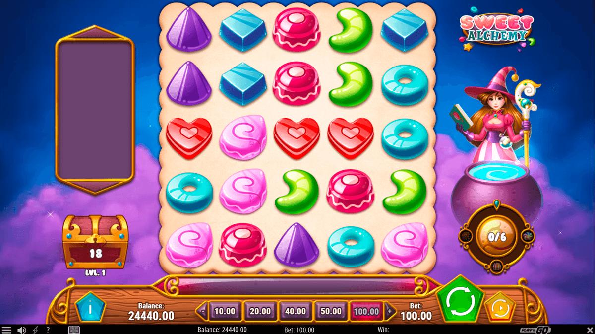 Casino kort info dancing
