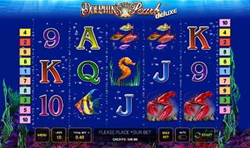 Casino logga in Novomatic nextcasino