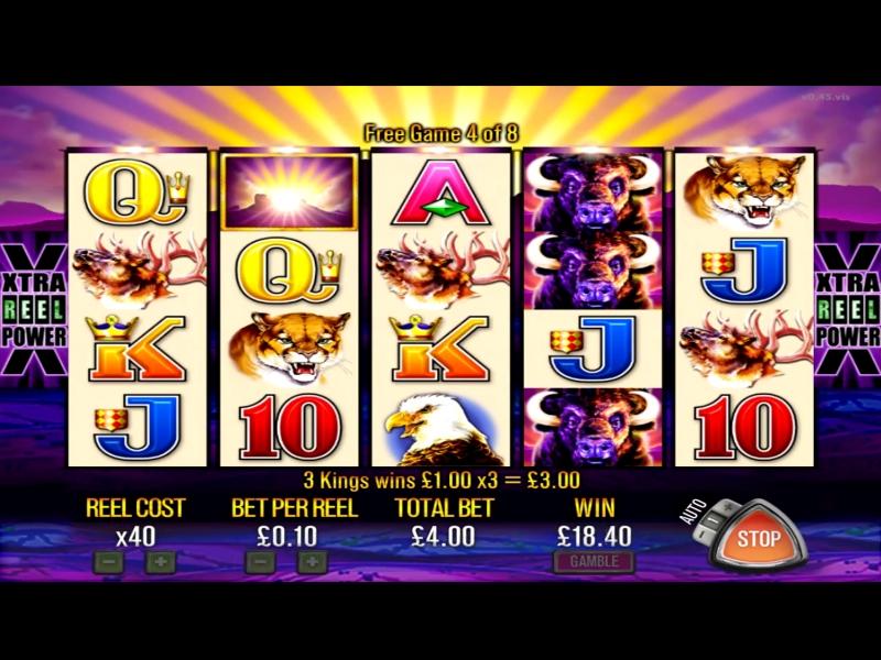 Casino med direkt mobilautomaten