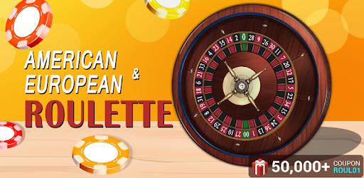 Casino med låga omsättningskrav strategiskt