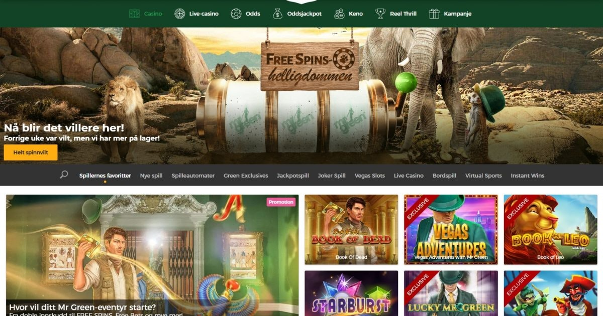 Casino odds 93937
