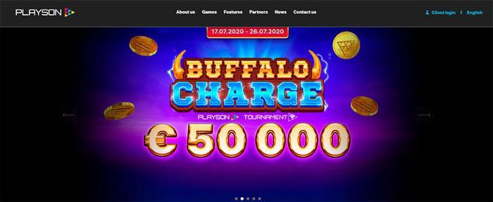 Casino omsättningskrav 76199