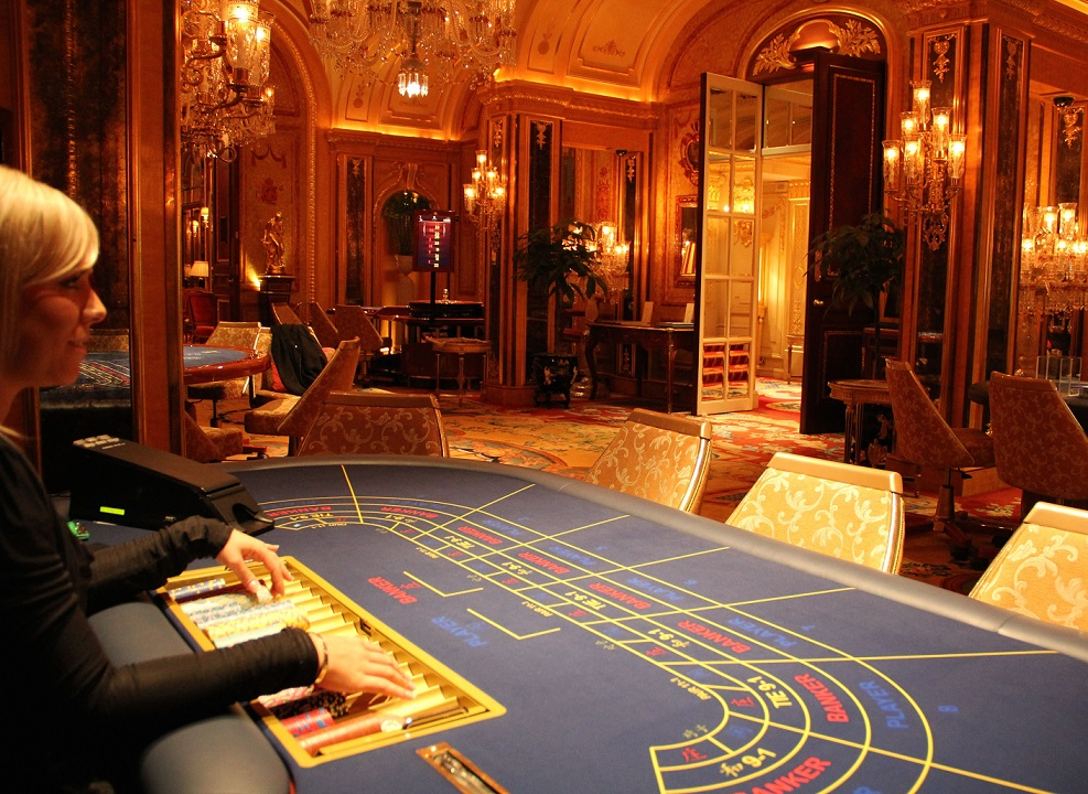 Casino room bonuskod 52122