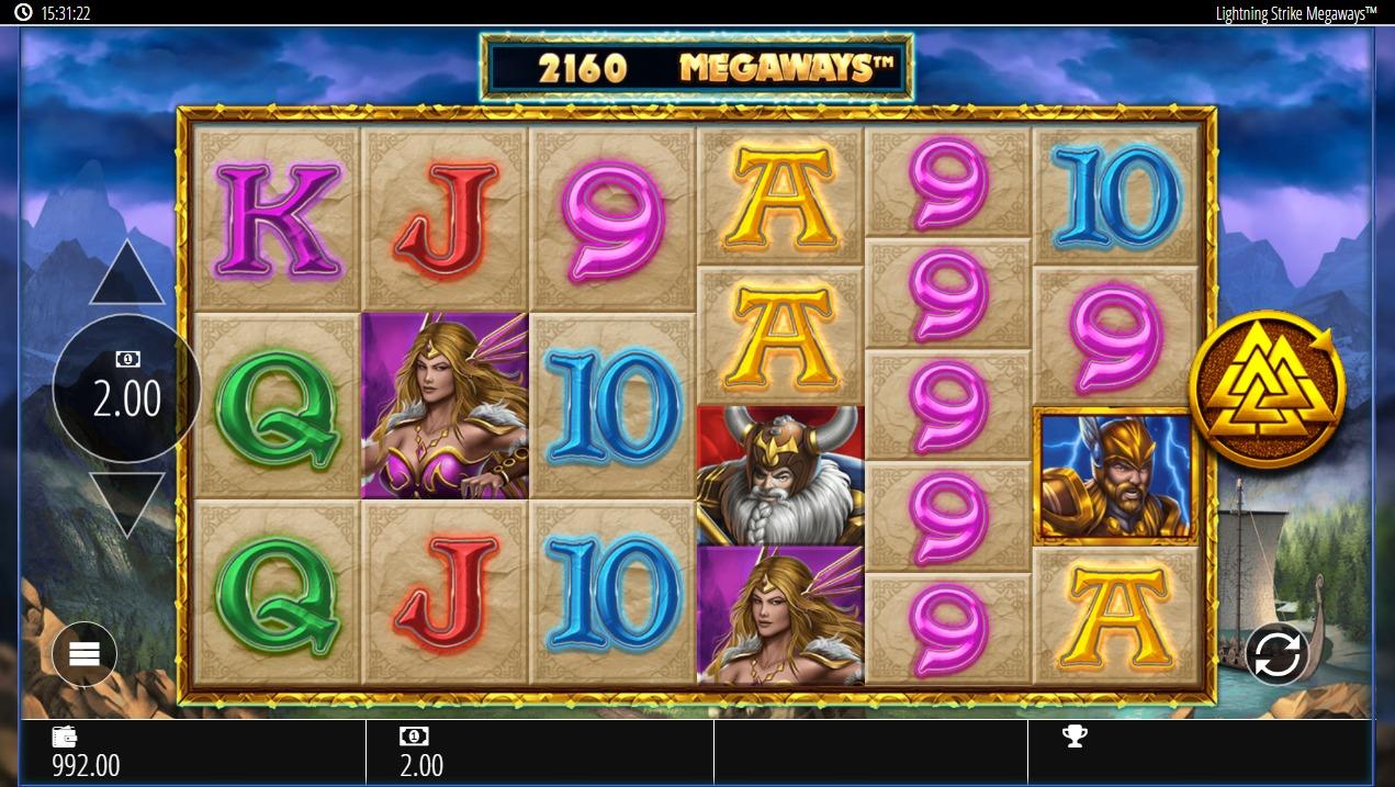 Casino som blivit mycket blackjack