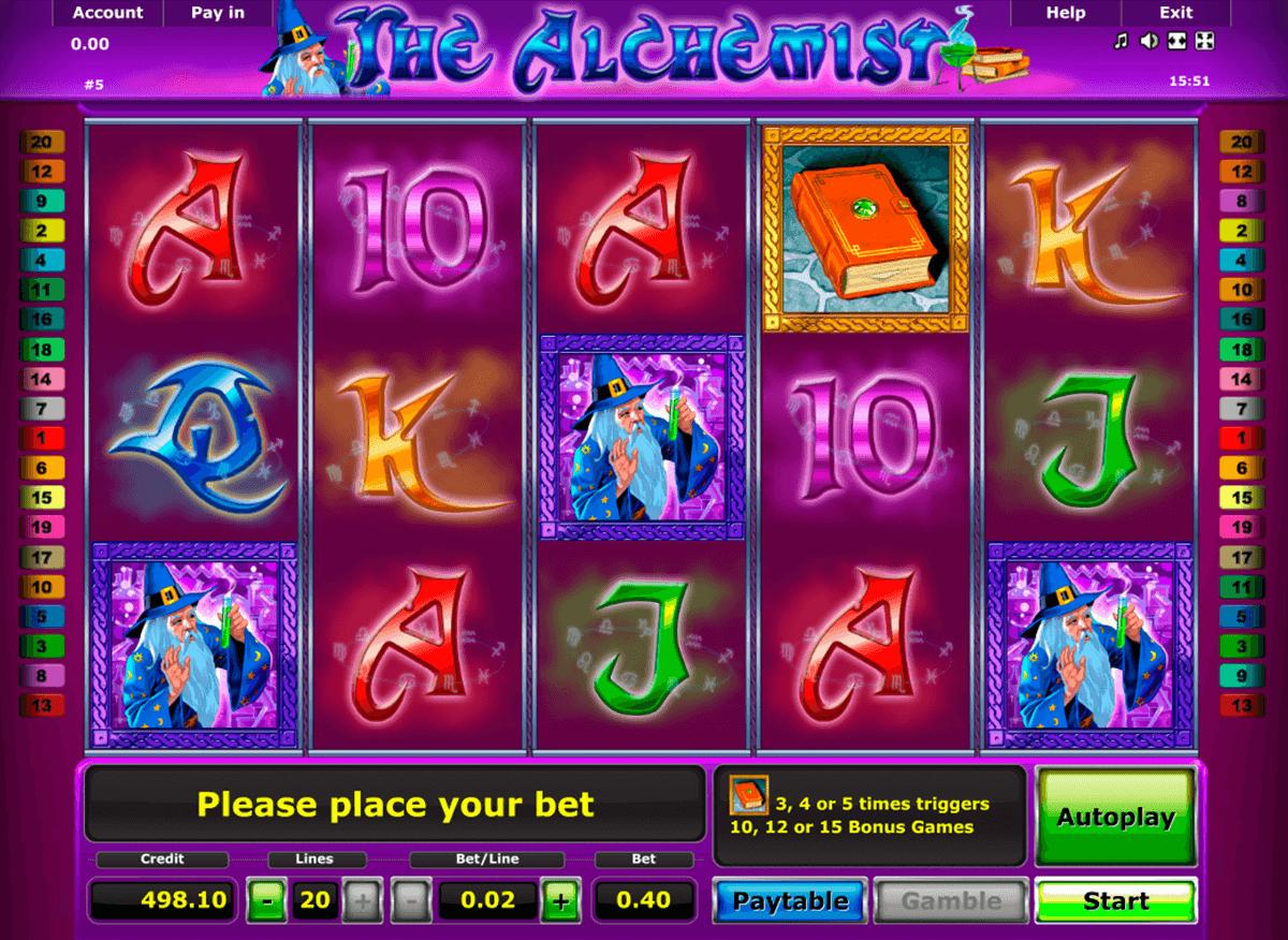 Casino spel gratis slots uusi