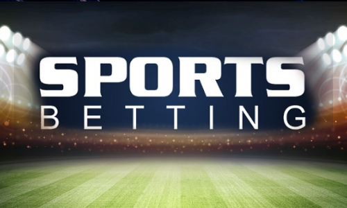 Casino storspelaren sport betting 74399