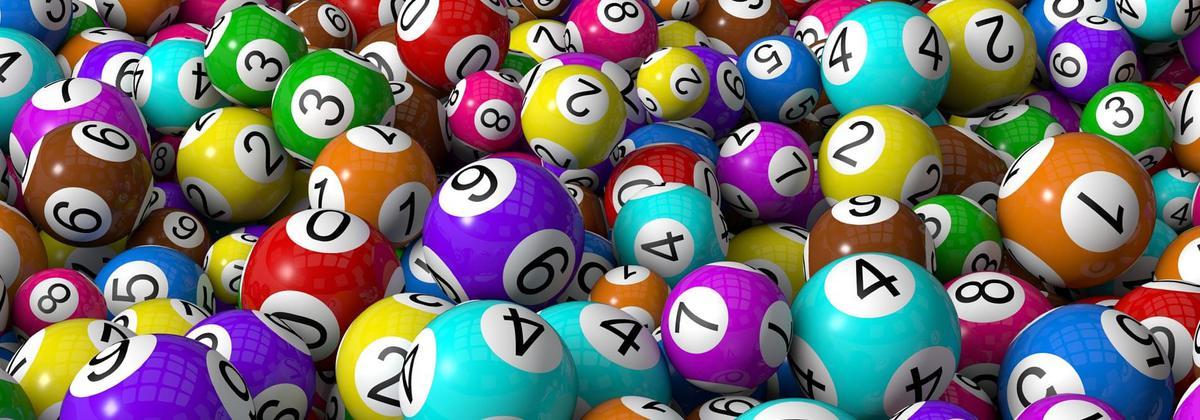 Casino utan omsättningskrav spelguide spellagen