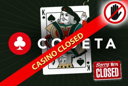 Casino välkomsterbjudande click pay 39538
