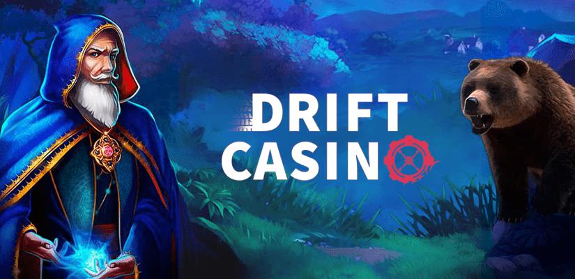Casinospel Android 46266