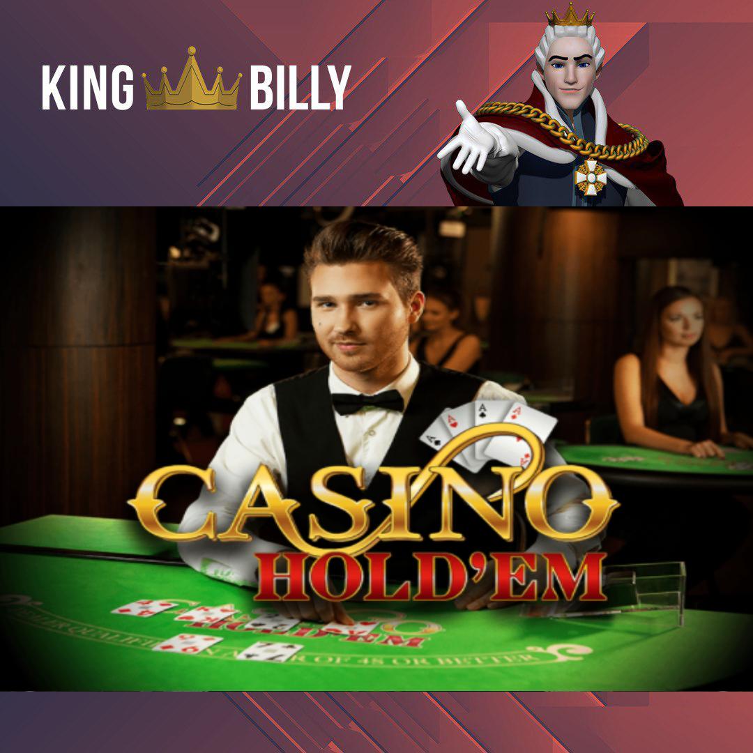 Casinot med nöjda 69935