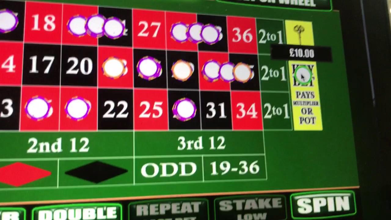 Casumo best slot machine 26506
