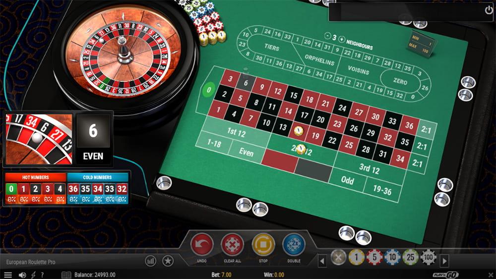 Casino ägare 4973