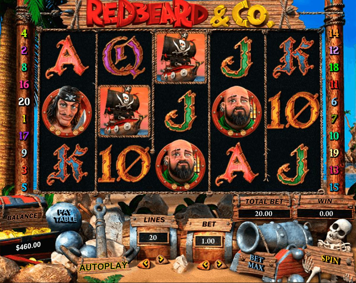 Spela live casino Pragmatic sköna
